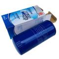 61000070005H 61000070005 Oil Filter Element