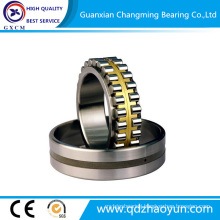 China Supplier Competitive Pirce Single Row Cylindrical Roller Bearing