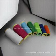 16/1 Cotton Blended Yarn for Socks
