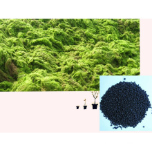 NPK Microbial Seaweed extract base organic manure with amino acid