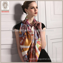 TURKISH plain pashmina shawl WHOLESALE silk scarves