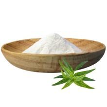 Common Andrographis Herb Extract andrographolidume 98%