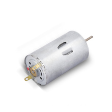 Chinese 12 Volt Electric Motors For Sale