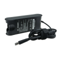 90w original outlook replacement battery charger for Dell