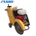 Machine diesel de coupeur de route d'asphalte (FQG-500C)