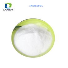 Fabricante de China para la categoría alimenticia NF13 Myoinositol Inositol