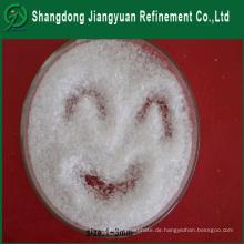 Magnesiumsulfat-Heptahydrat-Standard