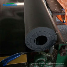 high quality neoprene rubber sheet
