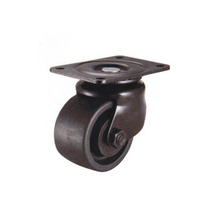 2inches Swivel Business Machine Caster (350kg load capacity)
