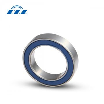 low energy consumption low noise level motor bearings