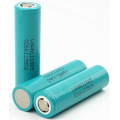 Flashlight LED 18650 Battery LG 3.7v 3.2Ah (18650PPH)