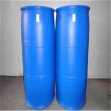 SLES Цена 28% 70% Hotsale / Непосредственно Производитель моющего средства Лаурилсульфат натрия / SLES Жидкость / SLES