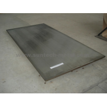 Clad Plate for Pressure Vessel Head&Shell