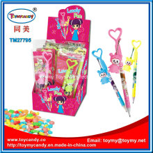 High Quality Promotional Baby Play Pen Toy with Candy