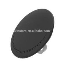 High Power AC1300 Dualband Wireless Smart Wifi Router, Feature Ein Hardware WPS Button CE / FCC / Alle zertifiziert