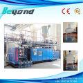 5 Gallonen PC Flasche Blasformmaschine