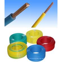 BV/Bvr/Blv Kabel mit hoher Qualität Made in China