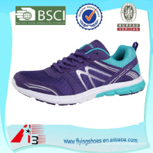 active enduring men cross-training sport footwear