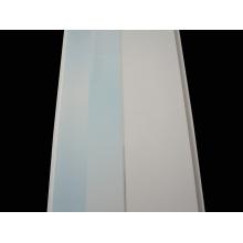 (AZ-05) Painel da tira do PVC da parede
