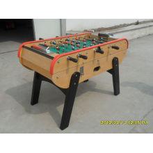 Table de soccer à jetons (HM-S60-001A)