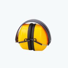 Protection auditive contre bruit de sécurité industrielle