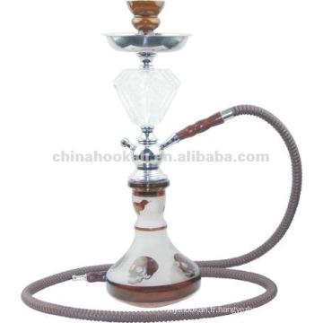Hookah, Shisha, Narghile LM001