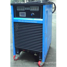 All-Digital Pull-Arc Stud Welding Machine