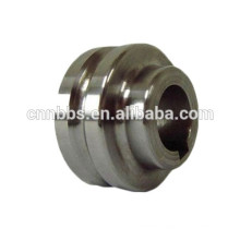 Non-standard precision CNC machined parts in china,Factory directly