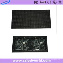 Высокого разрешения HD P4 крытый светодиодный модуль дисплея