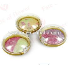 Precio de Yiwu por mayor de levadura en polvo marcas de polvo de hornear