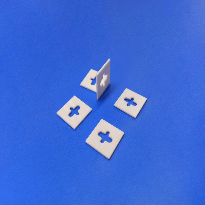 1 Inch Ceramic Spacers