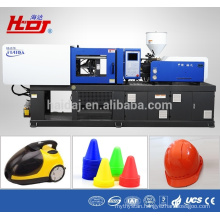 PLASTIC DISPOSABLE CUP MAKING INJECTION MOLDING MACHINE HDX128