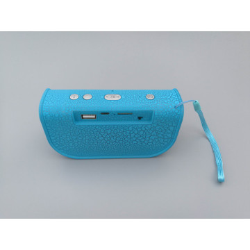 Great Sound Mini Music Altoparlanti portatili Bluetooth