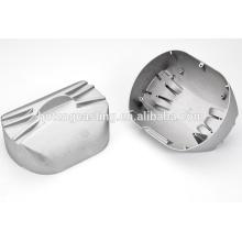 die cast aluminum products
