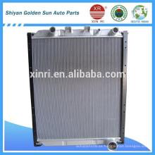 MAZ 642290T-1301010-017 ABC