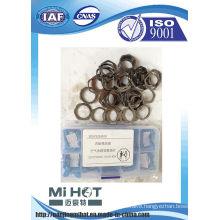 Fuel Injector Adjustment Shims Z05vc04010