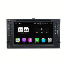 car navigation for Cerato 2003-2008