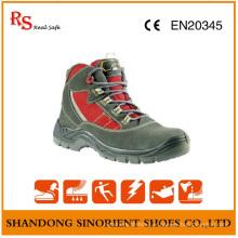 Bon prix Middl Cut U-Power Chaussures de sécurité Italie