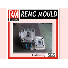 Plastic Pen Container Mould