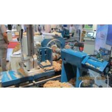 Carpinteiro Mecânico Multifunciacional