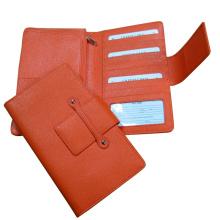 Promotion Passport Holder, Card Holder