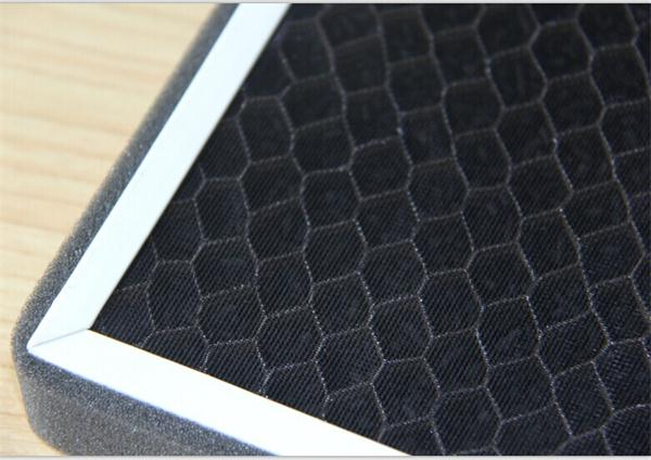 Pleated Air Filters Wholesale