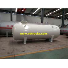 10000 Litres 5ton ASME Liquid Ammonia Tanks