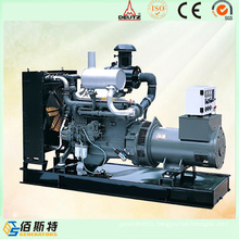 45kw Deutz Series Diesel Generator Set with China Brand Engine