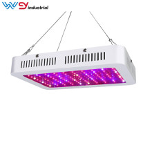 Luzes LED de crescimento de 1000 watts de alto valor nominal