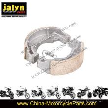 Chaussure de frein pour moto Ax-100