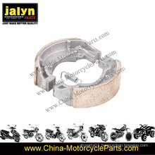 Motorcycle Brake Shoe for Ax-100