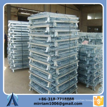 Wholesale High Grade Lower Price Wire Cage