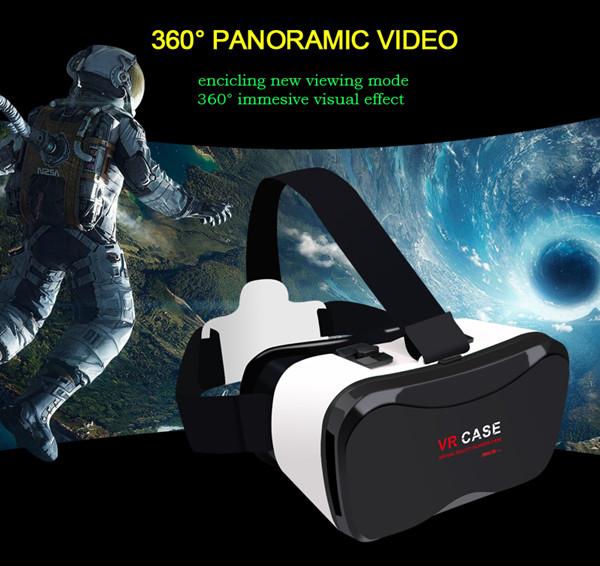 VR case details 3