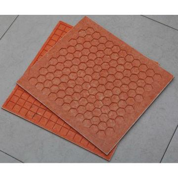 matrice pour le style différent de mosaïque peut être OEM